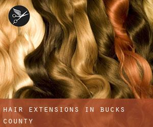 Hair extensions in bucks county beauty salons in pennsylvania hair extensions are continually becoming much more and more preferred and as the popularity rises so does the number of salons that offer hair extensions pmusecretfo Gallery